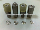 special sales snap buttons die sets fix dit fix mould custom mould