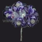 pe flower