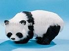 animal toy(panda)