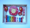 Toys, Musical Instrument Set, Children Toys