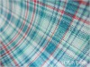 count:100s*100s yarn dyed fabric cotton voile