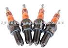 Spark plug CP7E