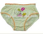 2012 Crazy Selling Children Underwear