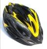 helmet smtk-B06