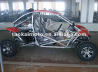 26KW EEC EFI 500cc 4x4 go kart (TKG500E-A1)