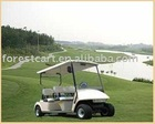 4 Seats Electric Golf Car - G41