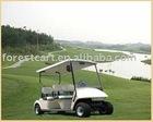 4 Seats Electric Golf Car - G41