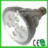 led high power lamp Par 38