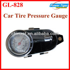 Portable Car Tyre Tire Pressure Gauge