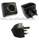 Car Charger Switch