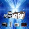 AC Voltage Protector 5a