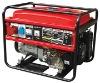 small gasoline generator