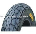 Motorcycle Tyre,Ordinary (Mbotorcycle) tyre