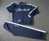 men's sport suit