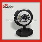 usb webcam with mic CH-1301