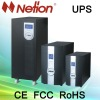 1~20kva LCD Online High Frequency UPS