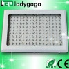 200w 5-band led grow light