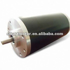 high quality dc motor, CE / RoHS, O.D30mm, 42mm, 52mm, 54mm, 63mm, 80mm..etc, Power 10w upto 1000w