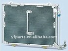 auto air conditioner -1J0 820 413N