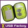 Portable Computer USB Travel Tool Kit