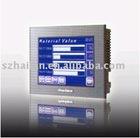 Proface HMI AST3301-B1-D24