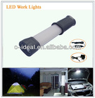 led flash lamp