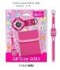 Girl gift sets