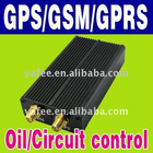 Realtime Car Mini Tracking Tracker Device O-603