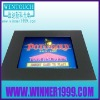 Pot O Gold machine 19'' open frame touch screen monitor