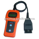 U380 OBDII car Memo scanner