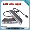 Car DRL LED Light (EW-DRL06)