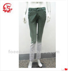 New style Casual Sexy Ladies Denim Pants