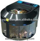 Coin Counter (Thailand Version)