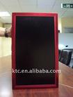 17 inch LCD CCTV monitor