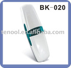 Brand usb flash memory