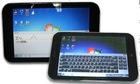 "10.2"" tablet pc intel atom N450,windows 7/XP os,1.66GHz ,1G/250G ,support 3G/WIFI"