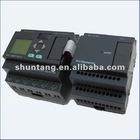 Smart and Intelligent PLC