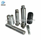 custom cnc components precision stainless steel parts CNC machining part