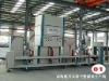 Automatic fire extinguisher dry powder filling production line in GFM Tuole2011 Series
