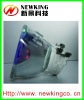 Hight lumen Projector Lamp hg USHIO CPG6692 NSHA230YT Projector Bulb