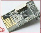 NRF24L01+ Wireless Module 2.4G Wireless Communication Module