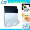 55KG home use ice making machine