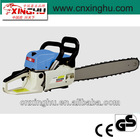 52cc gas chain saw