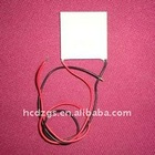 Brand New No Pollution Fast Cooling Ceramic Heat Pump Parts