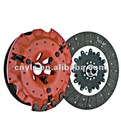 AUTO CLUTCH LK001 DISC OEM BERU 0720002001 VW AUDI SKODA AUTO CLUTCH For CAR fan blade