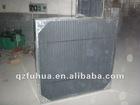 industrial ventilation fan range hoods
