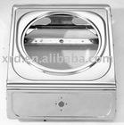 Gas stove parts/Panel/Gas cooker parts