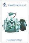 TRS-090 AUTO compressor