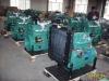 R6113ZLD ricardo diesel motor for genset