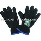 gloves,sports winter gloves,fleece gloves